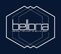 Bateau Bellona - Restaurant & Salle évènementielle