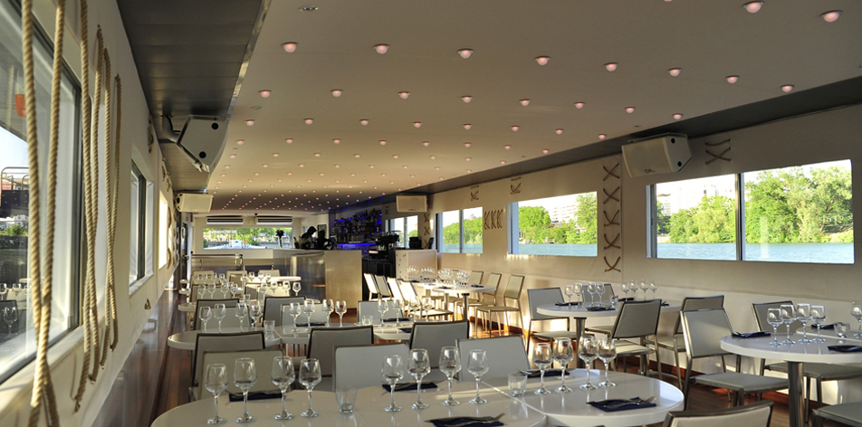 nos-espaces-le-restaurant-1